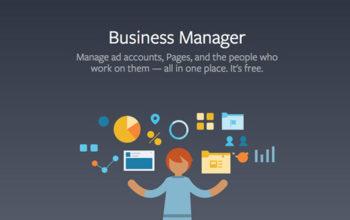 Hvernig virkar Facebook Business Manager?