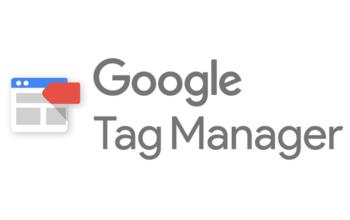 Hvað er Google Tag Manager?